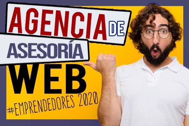 precios páginas web Bogotá