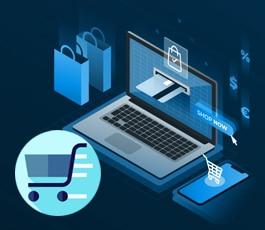 ecommerce-tiendas virtuales