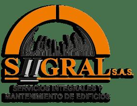 Siigral SAS