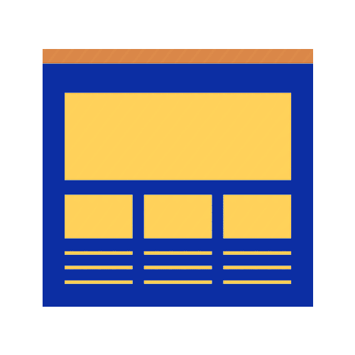 diseño de paginas web empresariales