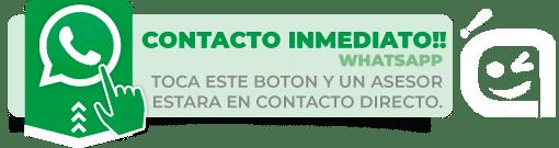 contacto whatsapp dominio grafico